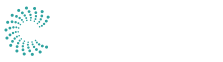 Public Sector Connect |