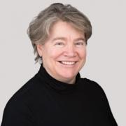 Lynne Magennis