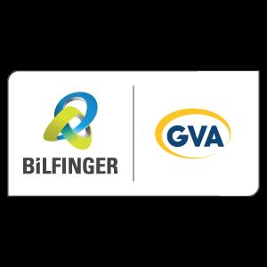 Sponsor Bilfinger