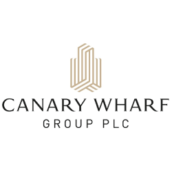 Sponsor Canary Wharf Group