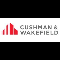 Sponsor Cushman