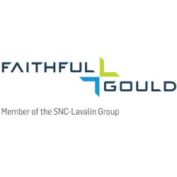 Sponsor Faithful Gould