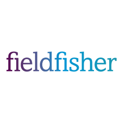 Sponsor Fieldfisher