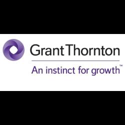 Sponsor Grant Thornton