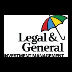 Sponsor Legal & General