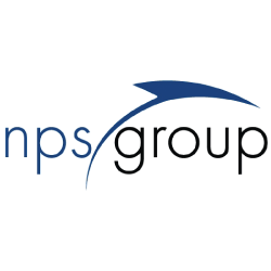 Sponsor NPS Group May2016