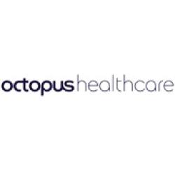 Octopus Healthcare