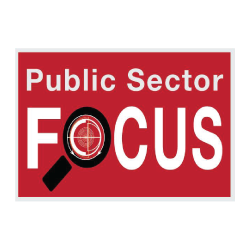 Sponsor Public Sector Focus