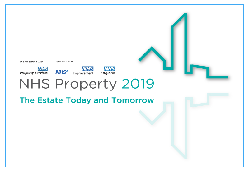 NHS Property 2019