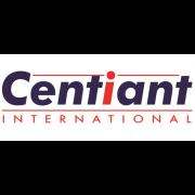Centiant logo