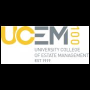 Univ College of Estate Management