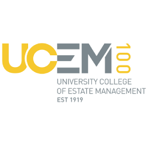 Univ College of Estate Management