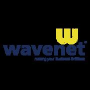 Wavenet