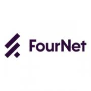 FourNet